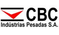 CBC Indústrias Pesadas S/A
