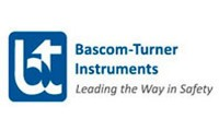 Bascom Turner Instruments