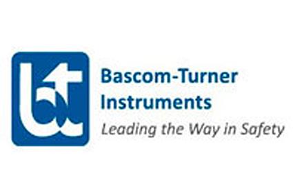 Bascom Turner Instruments