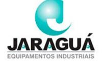 Jaraguá Equipamentos Industriais
