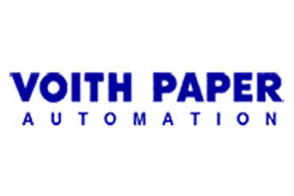 Voith Paper Automation