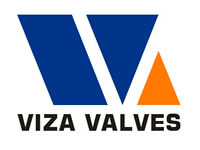 viza_valves